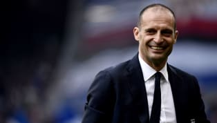 Former Juventus managerMassimiliano Allegri is said to be 'wary' of Arsenal's interest in him, after he was left with a poor impression of the club during...
