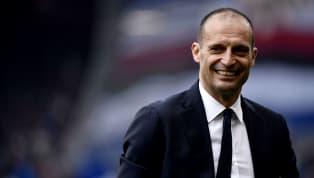 Auch wenn er seit Juni 2019 keinen Trainerposten mehr übernommen hatte, zögerte Massimiliano Allegri wohl, als der FC Arsenal Kontakt mit ihm aufnahm. Der...