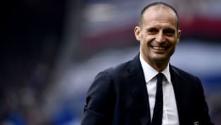 AC Milan are prepared to offer former boss Massimiliano Allegri a return to the club as manager, with intentions of givinghim control of the footballing...