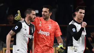 Segui 90min su Facebook, Instagram e Telegram per restare aggiornato sulle ultime news dal mondo della Juventus e della Serie A! Maurizio Sarri aveva chiesto...