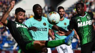Asisten pelatih Inter Milan, Cristian Stellini, menilai Nerazzurri kehilangan fokus di babak kedua kontra Sassuolo hingga nyaris gagal mengamankan...