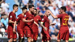 L'Olympique de Marseille pourrait voir l'une de ses anciennes pistes ressurgir. L'AS Roma voudrait se séparer de l'un de ses milieux de terrains, bien connu...