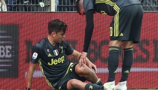 La Juventus y laChampions Leagueparecen seguir distanciadas. No hay caso: ni la incorporación deCristiano Ronaldo, uno de los mejores jugadores del...