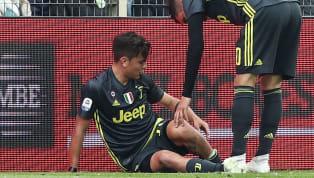 La Juventus è stata battuta in modo netto dall'Ajax nel ritorno dei quarti diChampions League, non tanto nel punteggio, ma soprattutto per gioco ed...