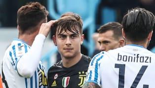 La prensa española ha informado queGriezmannconfirmó supartida delAtlético de Madrid. El vacío que el principito deja en la escuadra de Simeone es muy...