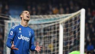 Danh sách vua phá lưới Châu Âu mùa này đang mang đến nhiều bất ngờ khi cả Lionel MessivàCristiano Ronaldođều đang hụt hơi. Lionel Messi là chủ nhân của...