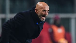 Luciano Spalletti has explained his reasoning for the omission of Ivan Perisic from the Inter squad that was defeated 1-0 by Torino on Sunday evening,...