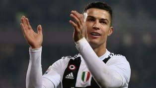 NÓNG: Siêu cò Mendes tiết lộ đầy bất ngờ về kế hoạch chia tay Real Madrid của Ronaldo