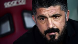 AC Milan manager Gennaro Gattuso is reported to have only been given the remaining games of the 2018/19 season in charge following I Rossoneri's 2-0 loss to...