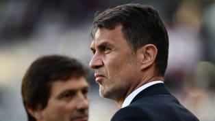 In casa Milan è già partita la rivoluzione dopo gli addii di Gennaro Gattuso e Leonardo. Come riporta l'edizione odierna della Gazzetta dello Sport, è ancora...