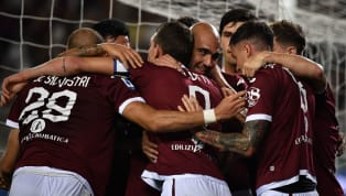 L'avvio di stagione delTorinonon è stato esaltante. Oltre all'eliminazione prematura dall'Europa League, la squadra di Walter Mazzarri ha racimolato...