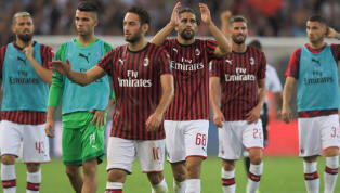 News Newly promoted Hellas Verona host historic Italian giantsMilan on Sundayin the upcoming round of Serie A matches. Verona will be looking to build on...