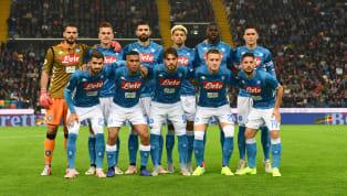 Dopo aver bloccato Diego Godin (a costo zero) e il baby portiere classe 2000 Gabriel Brazao (grazie alla sinergia con il Chievo), l'Intercontinua il suo...