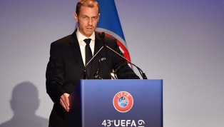 Perubahan peraturan atau format dalam kompetisi Champions League sudah menjadi wacana yang cukup sering dibicarakan dalam beberapa tahun terakhir, terutama...