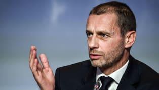 Presiden UEFA, Aleksander Ceferin, memberi peringatan kepada klub-klub besar Eropa untuk menaati peraturan FFP (Financial Fair Play) yang diterapkan UEFA....