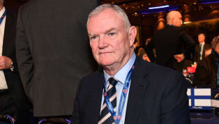 ​FA Chairman Greg Clarke has warned the Premier League that he does not believe the season will be completed. Clarke was one of several people who attended...