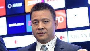 L'ex presidente del Milan, il cinese Yonghong Li, è tornato a parlare attraverso il suo profilo Twitter, attaccando l'attuale proprietà rossonera, rea di...