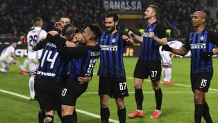 Tra gioie e dolori nelle coppe europee, le italiane si rituffano nel campionato, così come i fantallenatori che dovranno affrontare un turno senza big match...