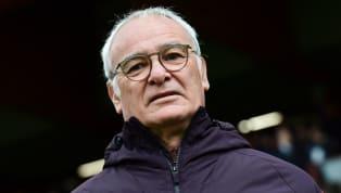 Nach nur dreieinhalb Monaten ist für Claudio Ranieri bei der AS Rom schon wieder Schluss. Wie der 67-Jährige auf einer Pressekonferenz am Freitag bestätigte,...