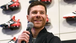 Club favouriteXabi Alonso has claimed thatJordan Henderson is Liverpool's key player, as the Reds seek to challenge Man City for the Premier League title...
