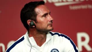Tiền vệ trẻMason Mount lên tiếng về việc được làm việc với HLV Frank Lampard ở Chelsea. Mason Mount là tài năng hàng đầu củaChelseathời điểm hiện tại,...