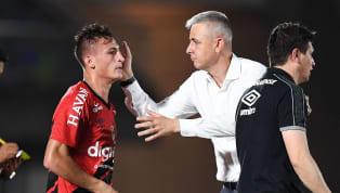 Tiago Nunes já está de vento em popa nos bastidores doCorinthians. Anunciado há um mês, o treinador vem alinhando com o presidente Andrés Sanchez e o...