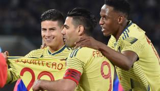 Juan Fernando Quintero vive uno de los momentos más difíciles de su carrera. Sufrió la rotura de ligamentos en el partido queRiverle ganó a Independiente...