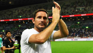 ​Chelsea manager Frank Lampard is expected to hand first team roles to a number of young players this season in light of the club's FIFA-imposed transfer ban,...