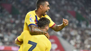 cker Barcelona winger Malcom is understood to be surplus to requirements at the Catalan club with Premier League duoArsenal and Everton keen as well as...