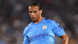 Manchester City are trying to convince winger Leroy Sane to sign a new contract at the Etihad Stadium before Bayern Munich have the chance to lodge another...