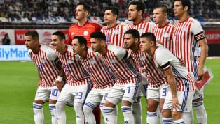 La selección albirrojapracticó ayer pensando en el amistoso de mañana ante los jordanos. El encuentro comenzará exactamente almediodíade Paraguay y se...