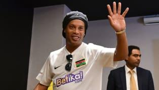 Justiça nega liminar, e Ronaldinho Gaúcho segue 'retido' por crime ambiental