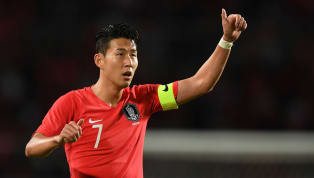 Bayern Munich have their sights set on signing Tottenham forward Son Heung-min, after the South Korea international managed to escape mandatory military...