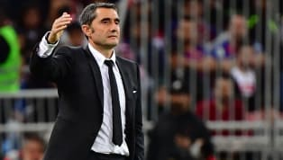 ound ​Lionel Messi and Luis Suarez have offered their backing to under-fire Barcelona manager Ernesto Valverde after La Blaugrana were dumped out of...