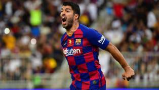 Luis Suárez ha decidido operarse definitivamente de su rodilla derecha. El uruguayo arrastra molestias en el menisco desde hace algo de tiempo y el...