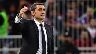 FormerBarcelonamanager Ernesto Valverde has stated that he would rather work in Australia instead of coaching in thePremier League. The former Athletic...