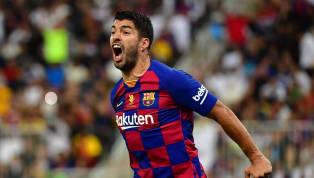 Confinado en su casa junto a su familia como el resto de jugadores delFC Barcelona, Luis Suárez ha concedido una entrevista para Mundo Deportivo y ha...