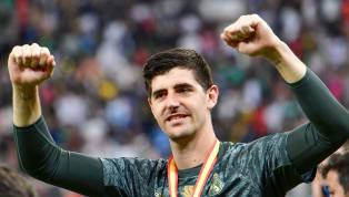 Wenn ein Spiel erst im Elfmeterschießen entschieden wurde, hat sich meistens einer der beiden Torhüter zum Helden aufgeschwungen. So auch beim spanischen...