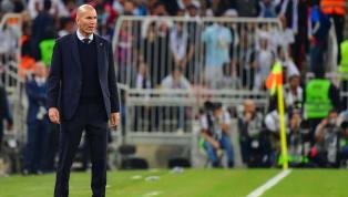 La suspension de Fede Valverde vaobliger Zidane à modifier son équipe pour la rencontre face au FC Séville. LeReal Madridattendait impatiemment la...