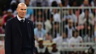 Après une victoire en Super Copa, le Real Madrid affronte Séville avec une équipe diminuée par les blessures (Sergio Ramos) et la suspension de Fede Valverde....