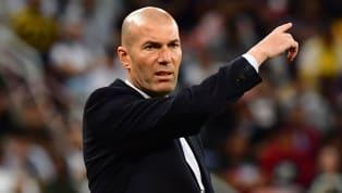 Coup dur pour Zinedine Zidane qui va devoir se passer de deux joueurs madrilènes pour le prochain match du Real Madrid en championnat, programmé ce samedi....