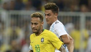 Parecía que Hazard era el elegido para llegar este verano al Real Madrid. Su nombre llevaba sonando con fuerza desde el verano pasado y el próximo vencimiento...