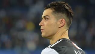 Interrogé sur l'absence de Cristiano Ronaldo, Thibault Courtois a admis que l'instinct de buteur du Portugais manquait auReal Madrid. Voilà maintenant un...