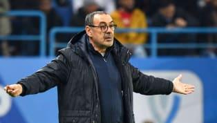 Pour la 18ème journée de Serie A, laJuventusreçoit la surprenante équipe de Cagliari. Emmenés par un très bonRadja Nainggolan, les Sardes font bonne...