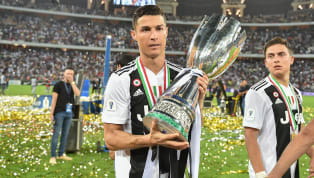 FormerReal MadridpresidentVicente Boluda has revealed that he is surprised that the club did not have a plan of action before deciding to sell Cristiano...