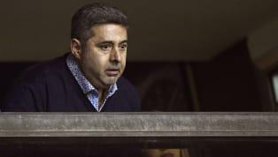 Desde dentro del Tribunal Arbitral del Deporte creen que será complicado hacerle caso al pedido deBoca Juniors, quitarle la Copa Libertadores a River y...