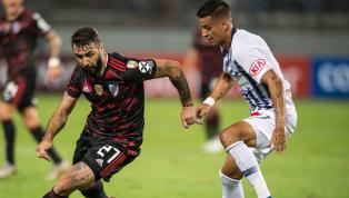 River, Boca, Huracán, San Lorenzo, Godoy Cruz y Rosario Central encaran un nuevo compromiso en el certamen continental. Después de tres empates en tres...