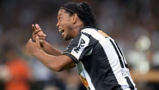 Ao perder para o Talleres por 2 a 0 na noite desta quarta-feira, o São Paulo se meteu em uma verdadeira encrenca. Na próxima semana, no Morumbi, terá que...