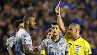 Brasileiros buscam união contra novos prejuízos na próxima Libertadores