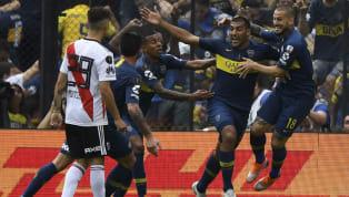 River Plate - Boca Juniors : Date, horaire et où regarder la finale de Copa Libertadores